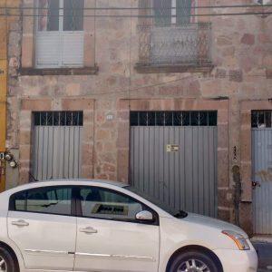 HERMOSAS CASAS SALIDA QUIROGA DESDE $560,000…