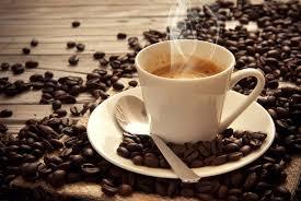 CAFÉ VERACRUZANO
