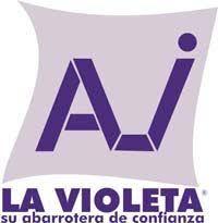 VACANTES LA VIOLETA/ABARROTES