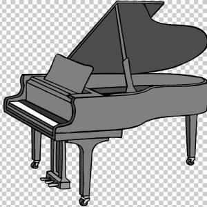 VENDO PIANO Y VARIOS